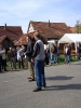 Eröffnungsfest 27.04.08_105