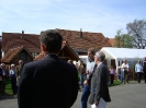 Eröffnungsfest 27.04.08_109
