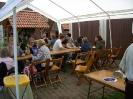Eröffnungsfest 27.04.08_125
