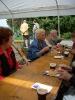 Eröffnungsfest 27.04.08_159