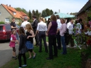 Eröffnungsfest 27.04.08_1