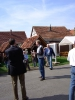 Eröffnungsfest 27.04.08_97