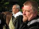 Fürst Ernst 2010_50