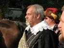 Fürst Ernst 2010_79