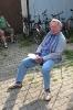 Fürst Ernst 2010_93