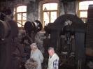 Industriemuseum_2