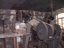 Industriemuseum_3