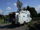 NDR sendet Live_24