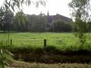 Wanderung 2008_5