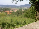 Wanderung 2008_7