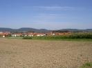Wanderung 2008_8